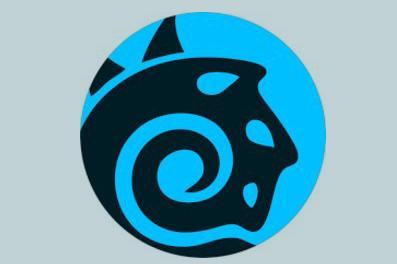 #2021 NEWTEK LightWave 3D – Phần mềm hỗ trợ 3D Animation – Maclife