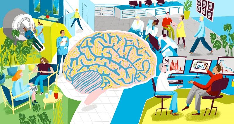 [Khái niệm] Nhân chủng học là gì? Sự phân ngành trong nhân loại học – 2021