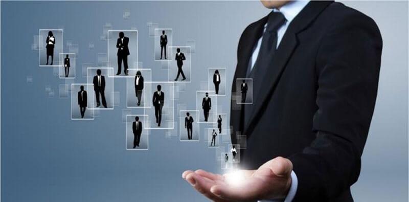 [Khái niệm] Bộ phận Operation là gì? Bí ẩn của phòng kế hoạch và kinh doanh