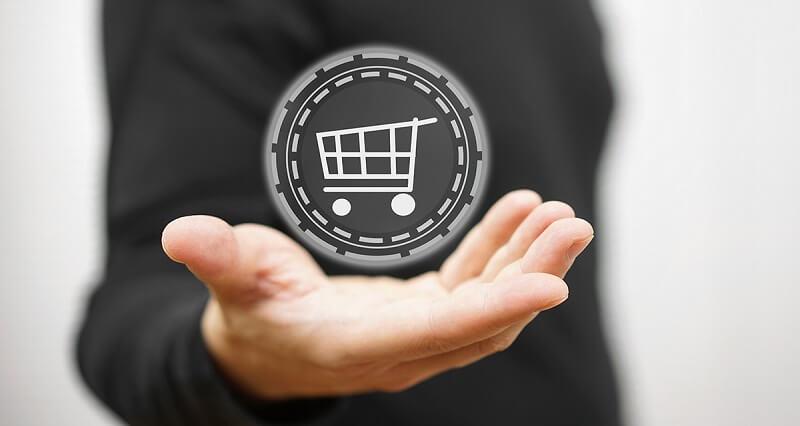 [Khái niệm] Purchasing là gì? Sức hấp dẫn của nghề Purchasing hiện nay!