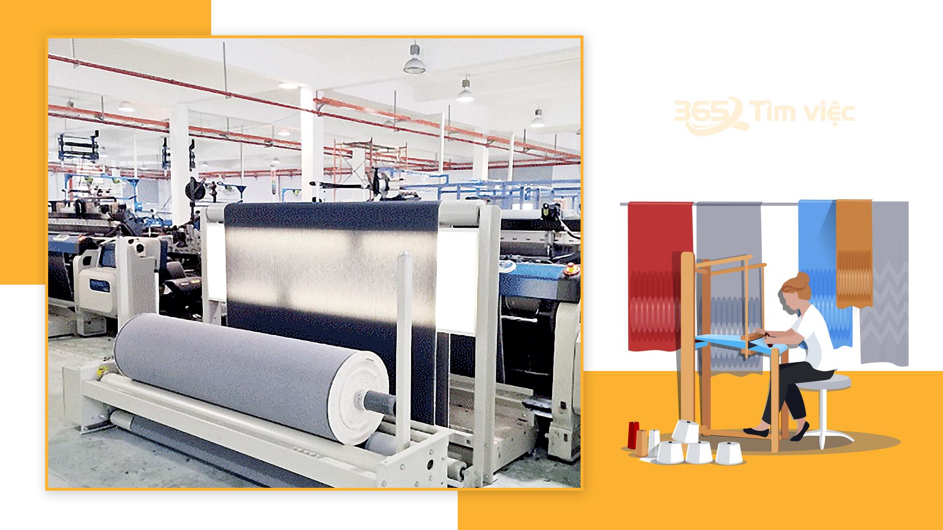 Áp dụng quy luật giá trị với việc hình thành nên giá thành của sản phẩm sản xuất