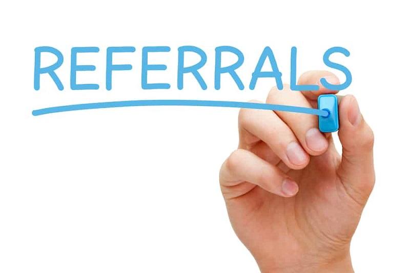 [Khái niệm] Referral là gì? Referral mang lại những lợi ích gì cho bạn – 2021