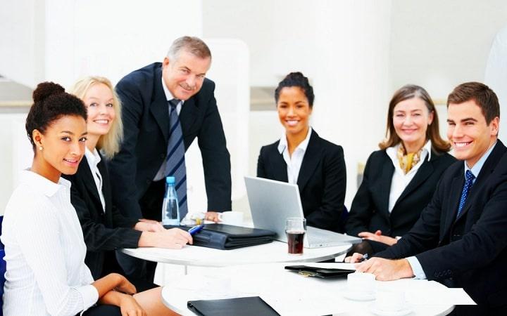 [Khái niệm] Sale Executive là gì? Những điều bạn cần biết về Sale Executive – 2021