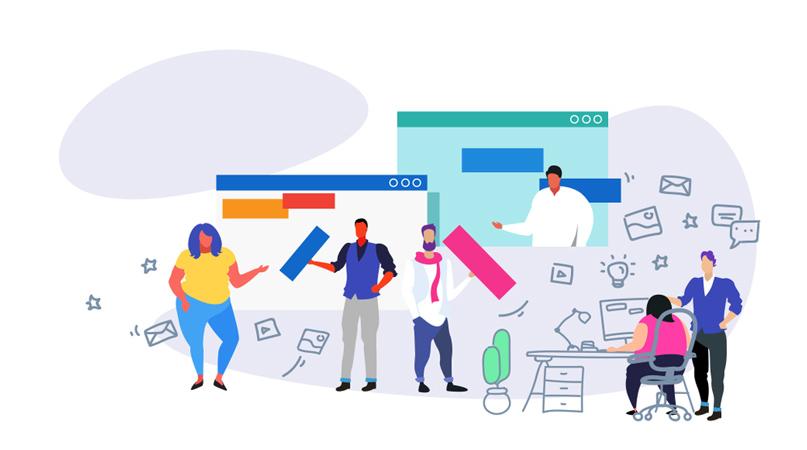 #2021 Hướng dẫn viết bài bán Ví các loại ra đơn hiệu quả