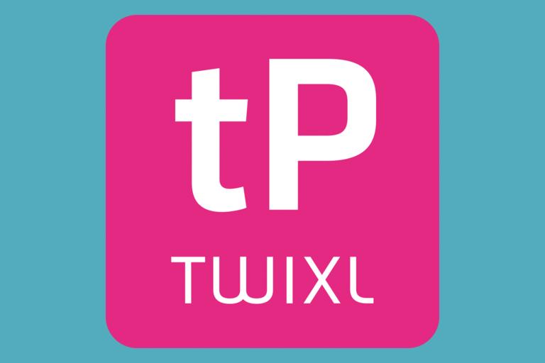 #2021 Twixl Publisher – Công cụ thiết kế ứng dụng di động – Maclife
