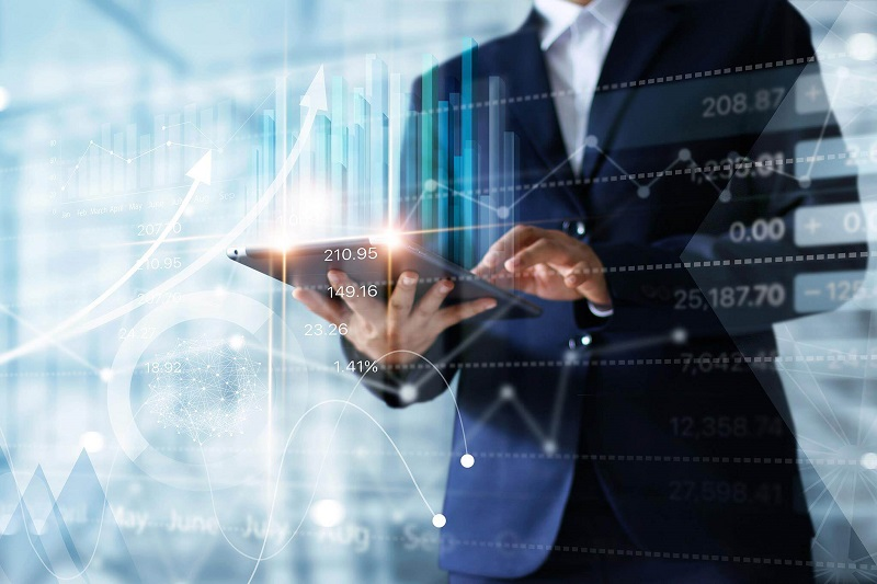 Năng lực phát triển business case là gì?