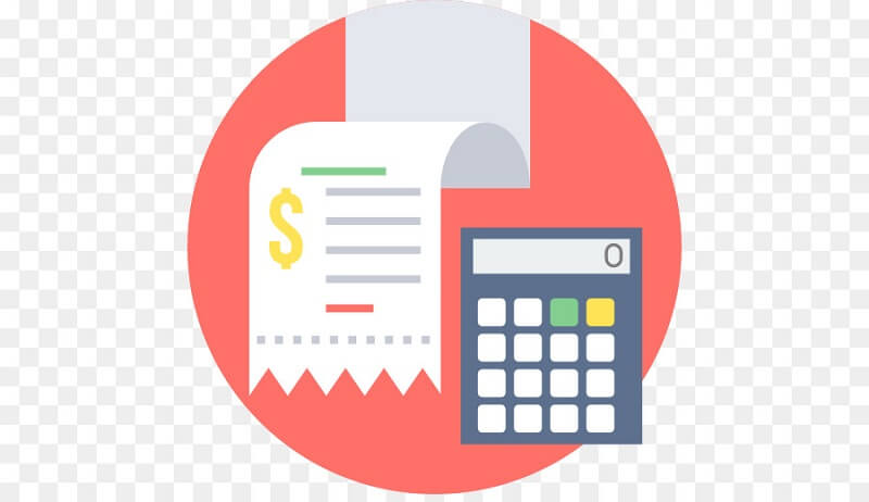 Các thông tin cần biết về hóa đơn trực tiếp