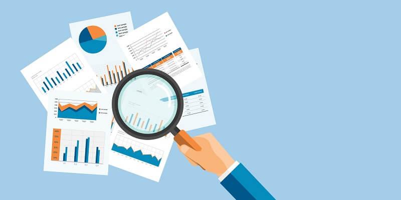 Ý nghĩa trong hoạt động kinh doanh của P&L là gì?
