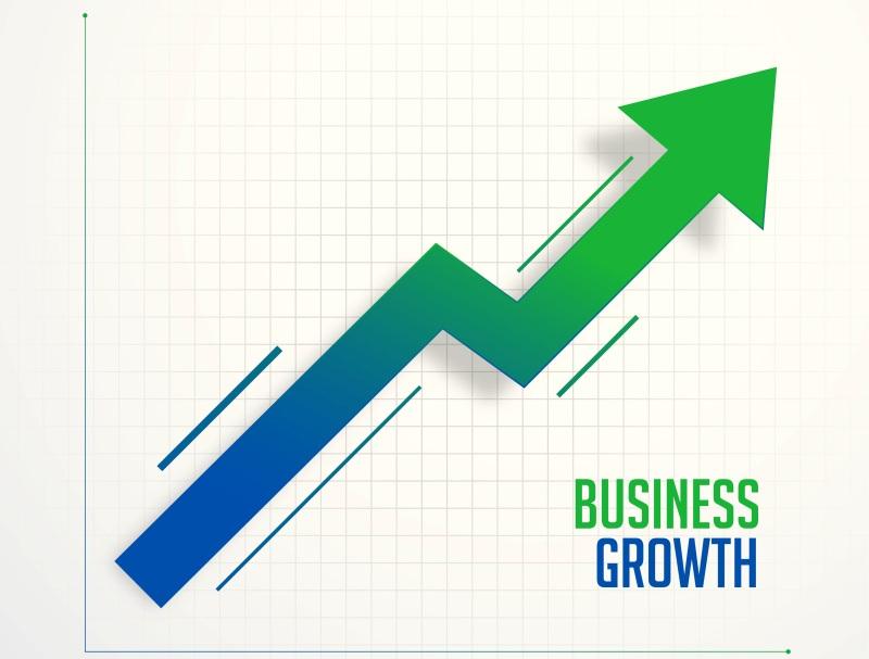 kingcontent.pro - 7 chiến thuật tăng trưởng doanh số