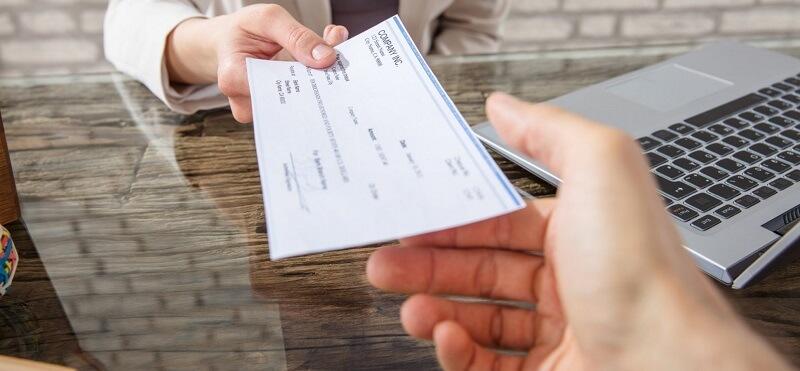 Khái niệm Cash Against Document/ CAD