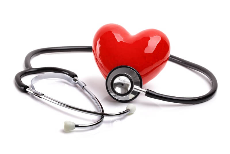 Khái niệm Coronary Artery Disease/ CAD