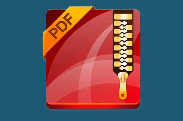 #2021 Enolsoft PDF Compressor – Phần mềm nén file PDF – MacLife