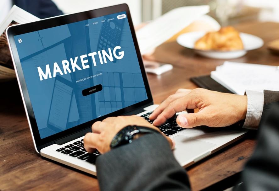 #2021 11 yếu tố sống còn mà một marketer cần phải biết