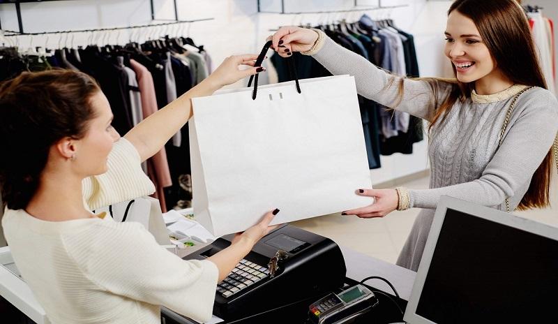 Hàng tiêu dùng gồm những loại nào?
