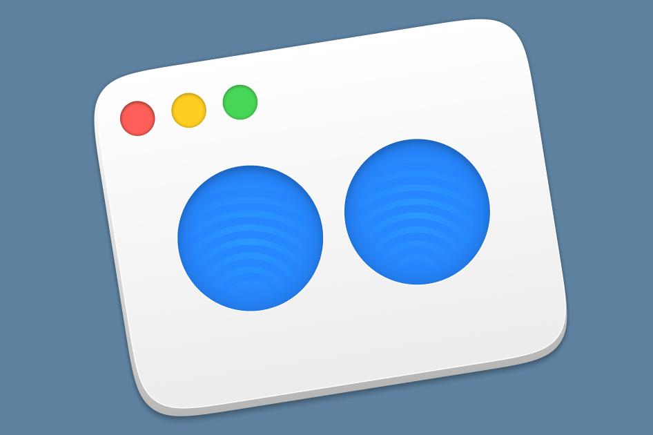 #2021 Swish – Hỗ trợ thêm rất nhiều thao tác trên Trackpad – MacLife