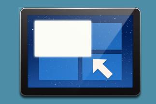 #2021 TotalSpaces – Quản lý desktop hiệu quả hơn – MacLife