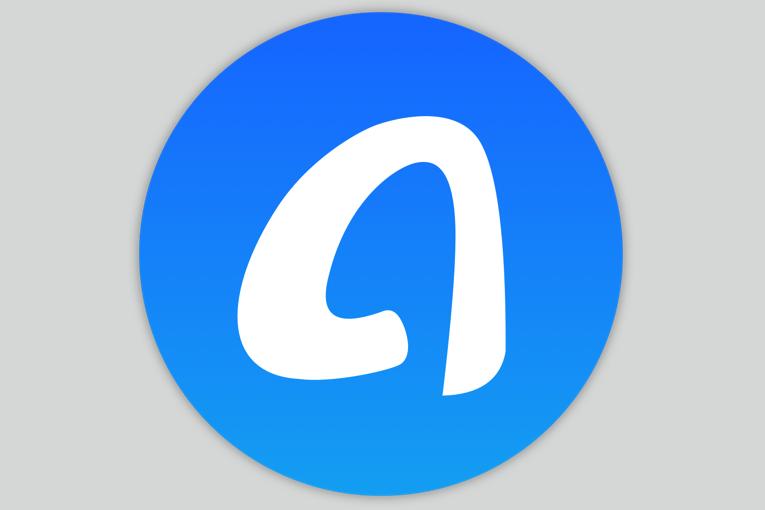 #2021 AnyTrans for iOS – Phần mềm quản lý thiết bị iOS