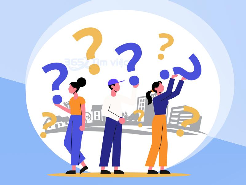 [Khái niệm] Production house là gì? Bạn có thể làm công việc gì với đó?