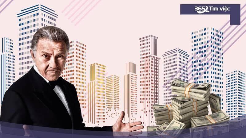 Đánh giá, kiểm soát kế hoạch và báo cáo tài chính
