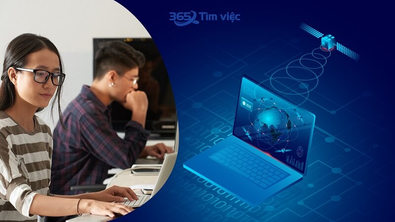 Những thông tin đào tạo chứng chỉ ở Việt Nam