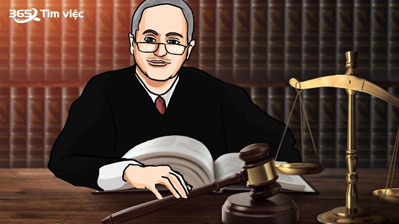 Nhà nước hoàn thiện thể chế lập pháp bằng những quy định