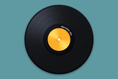 #2021 djay Pro AI – Trình giả lập dành cho DJ – MacLife