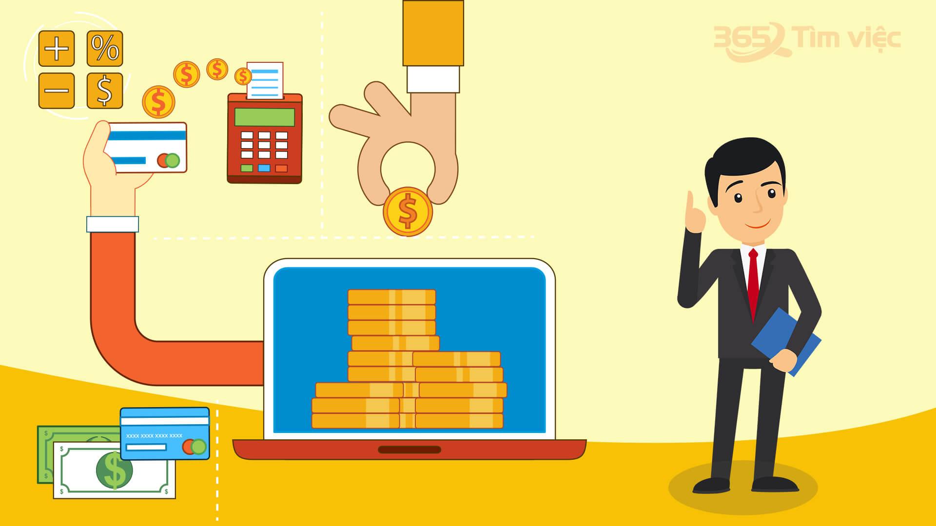[Tìm hiểu] Hộ kinh doanh là gì? Những thông tin cần biết về hộ kinh doanh?