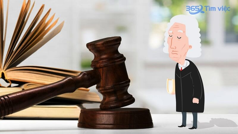 Đăng ký lý lịch tư pháp trực tiếp