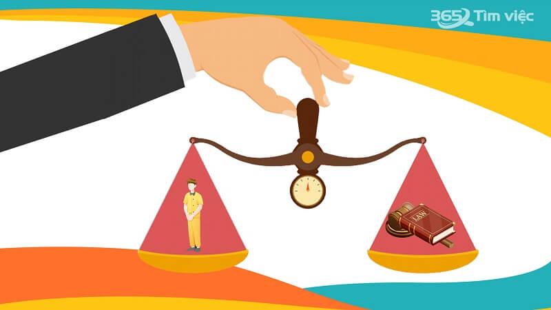 Đăng ký lý lịch tư pháp online như thế nào