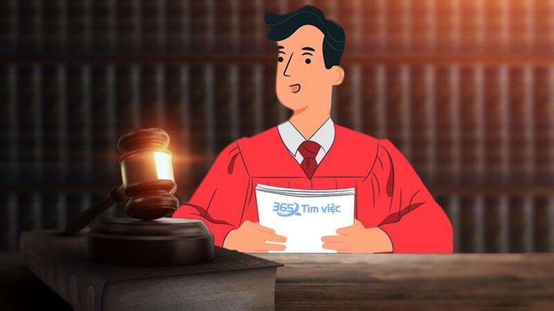 Đầu tiên bạn phải vào trang chủ của Cổng đăng ký lý lịch tư pháp