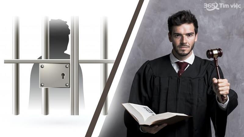 [Tìm hiểu] Hướng dẫn làm lý lịch tư pháp chuyên nghiệp và chi tiết nhất