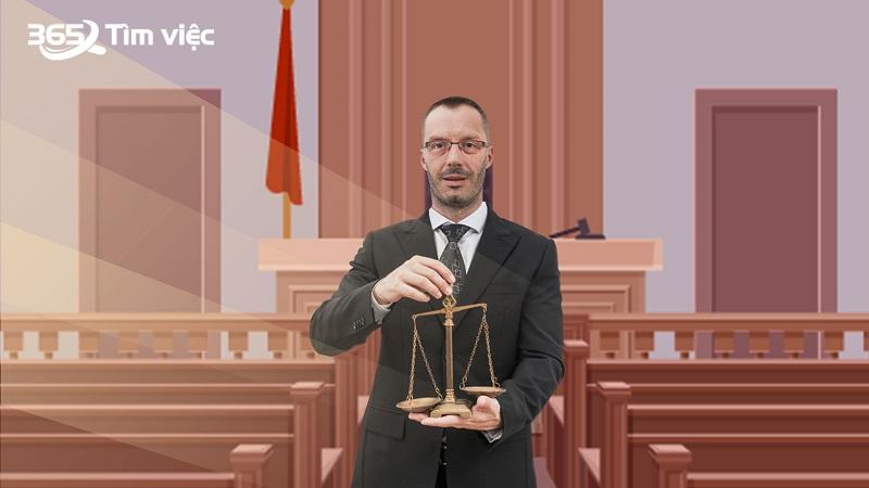 Lập pháp phòng chống quan liêu, tham nhũng
