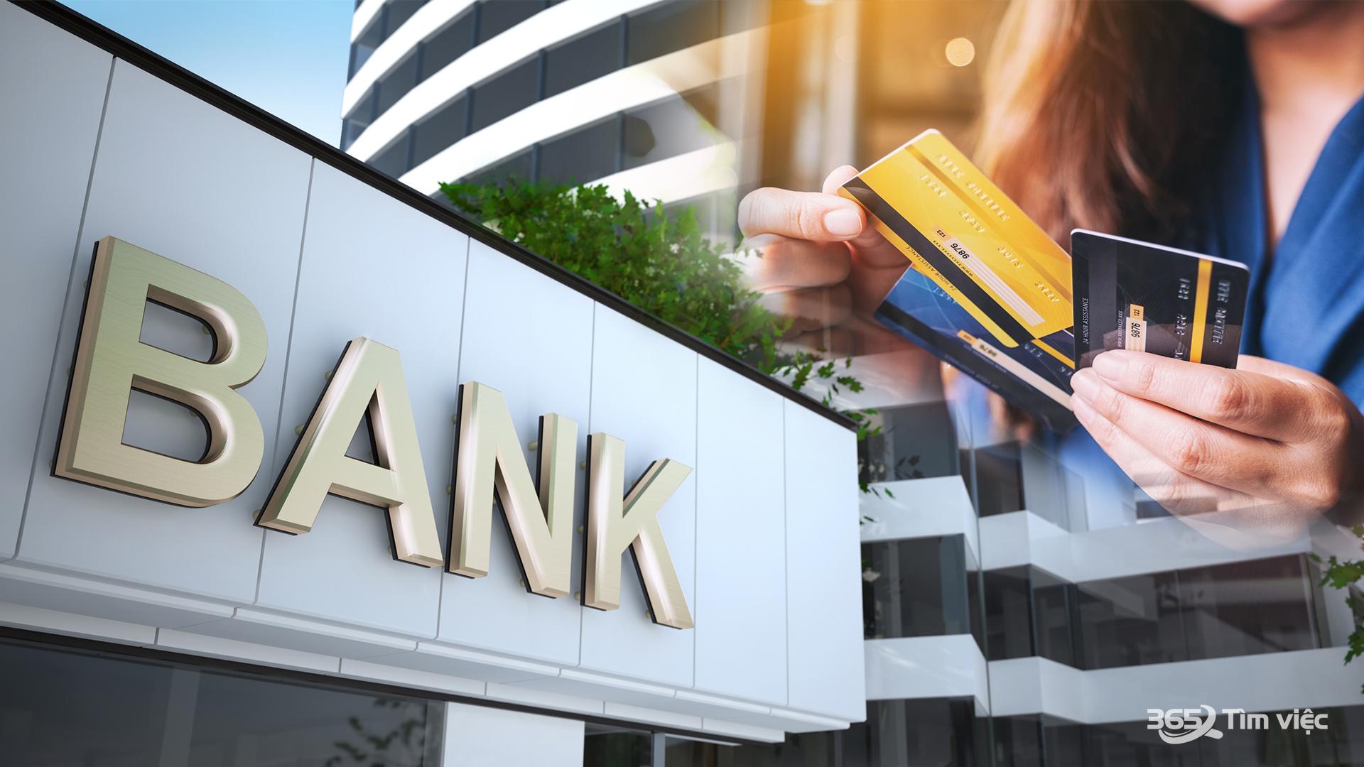 Thông tin về biên độ lãi ròng trong lịch sử các ngân hàng
