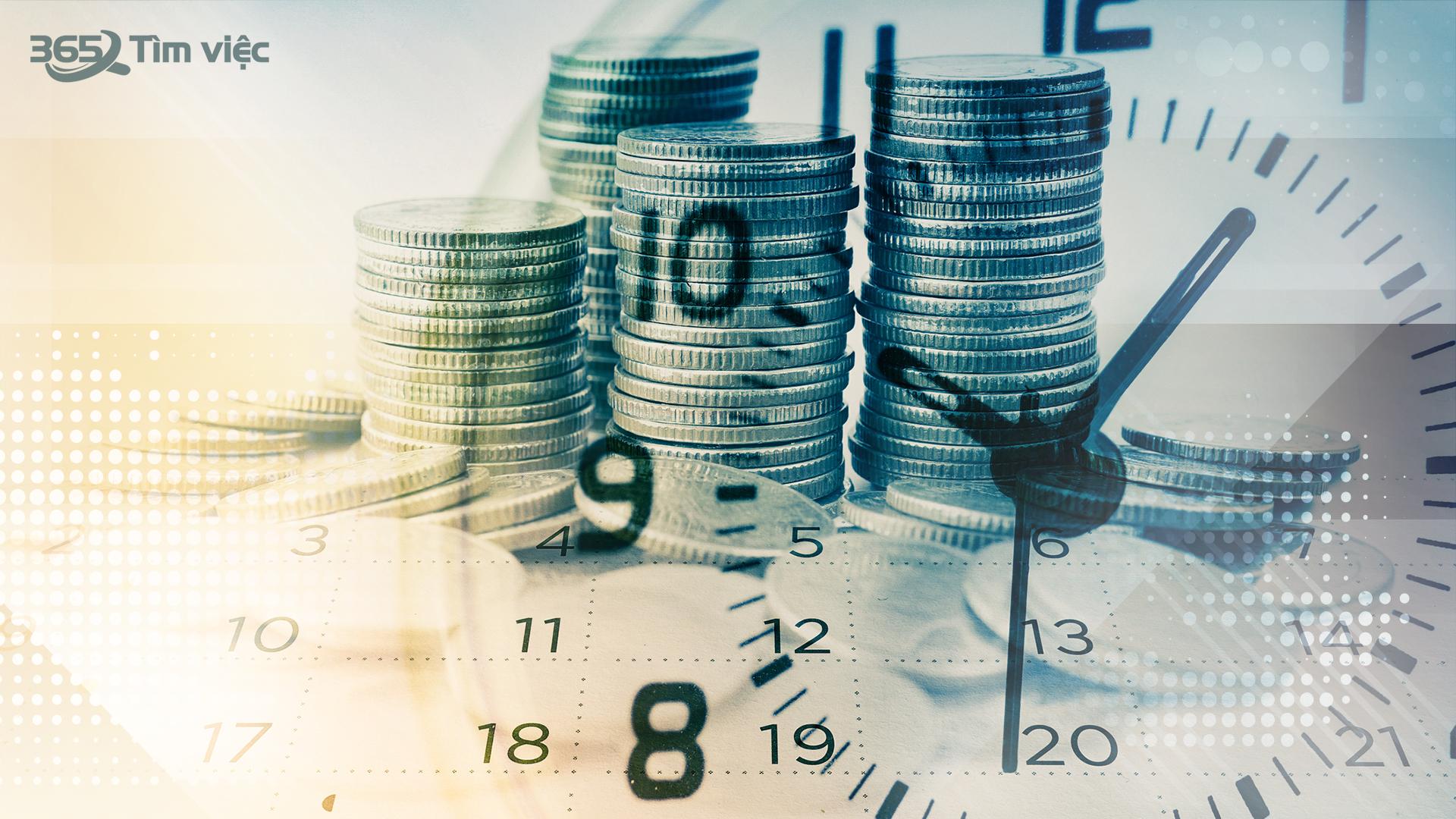 NIM là một hệ số rất quan trọng đối với các ngân hàng