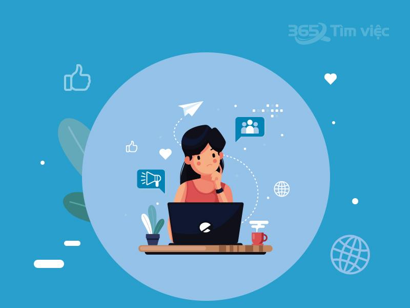 [Khái niệm] Tin học ứng dụng là gì? Cơ hội việc làm hấp dẫn với tin học