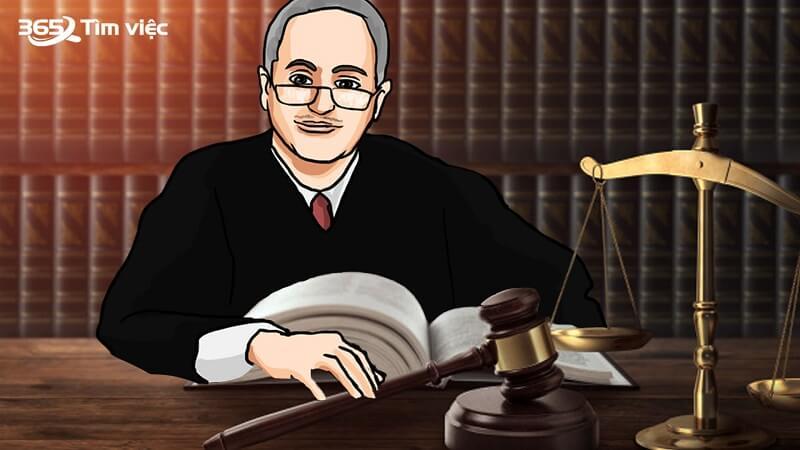 [Tìm hiểu] Tư cách pháp nhân là gì? Ảnh hưởng, quy định về tư cách pháp nhân