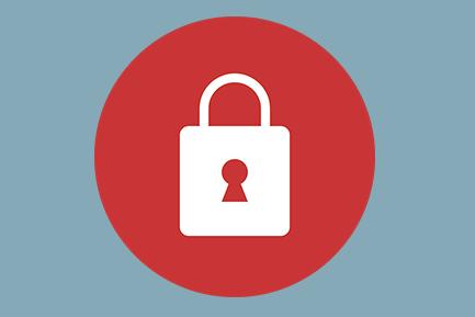 #2021 iLock – Đặt mật khẩu truy cập ứng dụng lên Mac – MacLife