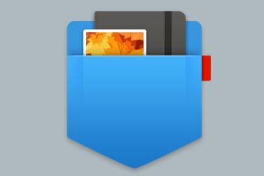 #2021 Unclutter – Lưu trữ ghi chú, File, clips… lên Desktop theo phong phương pháp mới
