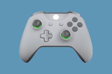 #2021 Joystick Monitor – cấu hình tay cầm chơi game lên Mac – MacLife
