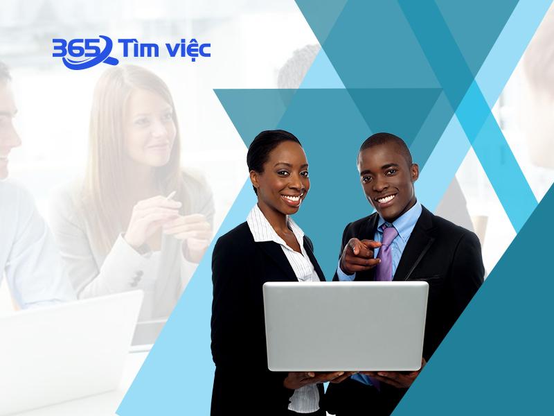 Businessman là gì? Làm sao để trở thành businessman giỏi?