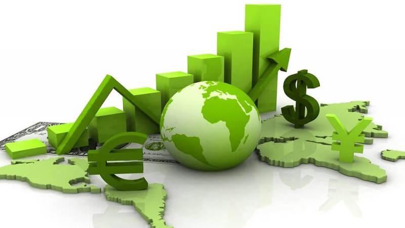 Kinh tế đối ngoại là gì?
