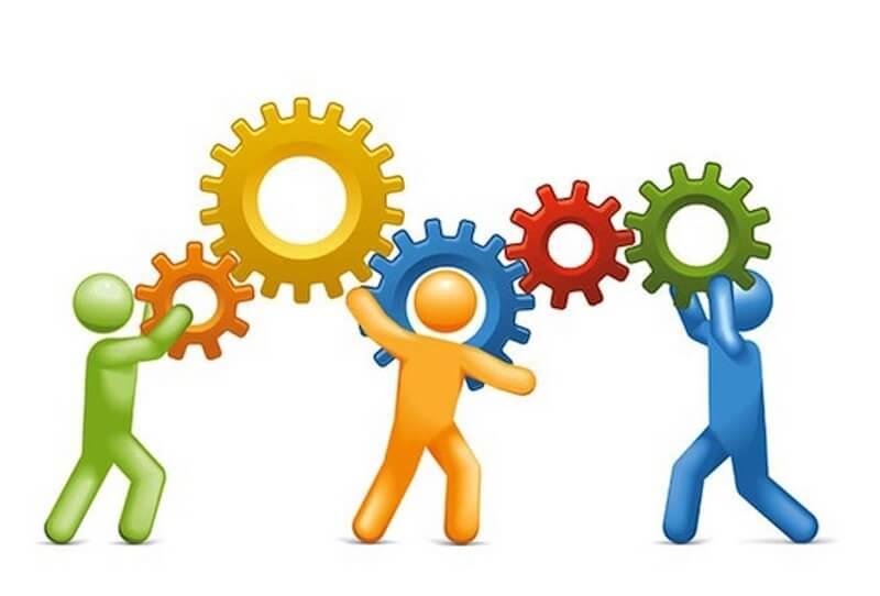 [Khái niệm] Quy trình kỹ thuật là gì? Thời đại kỹ thuật trong kỷ nguyên mới