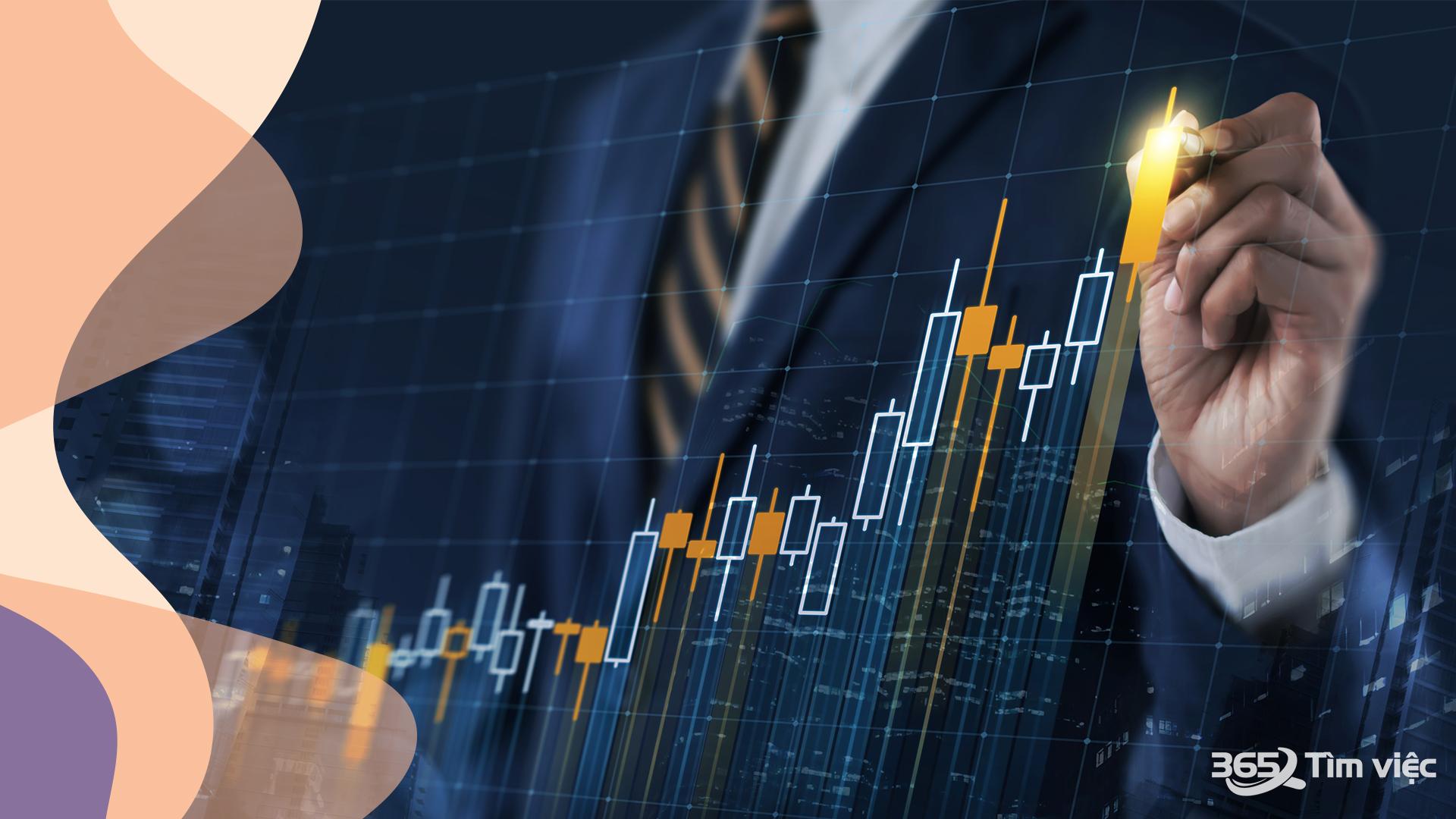 Vị trí của Mes trong doanh nghiệp bạn có biết?