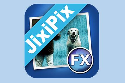#2021 Jixi Premium Pack – Gói 18 ứng dụng sáng tạo hình ảnh ..