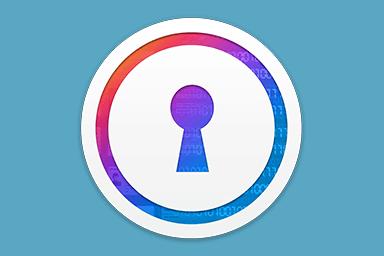 #2021 oneSafe – Nơi lưu trữ tài liệu mật của bạn – MacLife