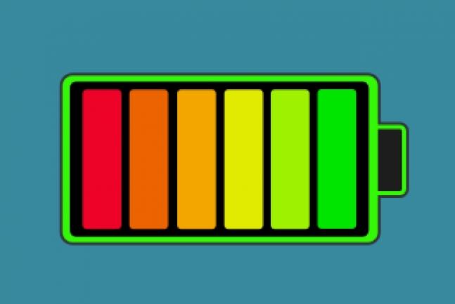 #2021 Battery Health 3 – giám sát Pin Macbook – MacLife
