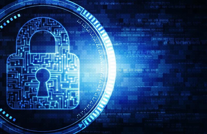 định nghĩa về an toàn thông tin