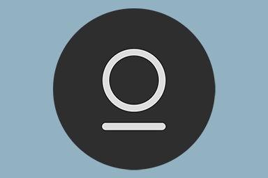 #2021 OmmWriter – Trình soạn thảo văn bản cho sự tập trung – MacLife
