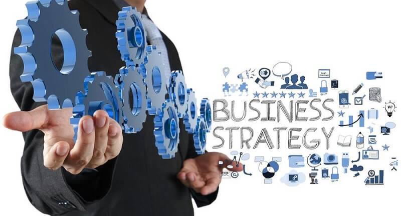 [Khái niệm] Những thông tin bạn cần biết về Quản trị doanh nghiệp