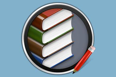#2021 Clearview – Trình đọc và quản lý ebook khá ngon lên Mac – MacLife